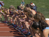 Rochester to Host 2018 USATF Youth Outdoor Championships