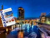 2017 Visit Rochester Explore Guide is Here
