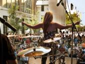 Xerox Rochester International Jazz Festival Lineup for 16th Edition June 23 – July 1