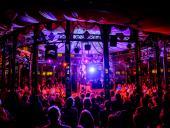 #VisitROC's Guide To The 2018 Rochester Fringe Festival
