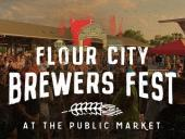 Get Ready For Flour City Brewers Fest 2018!