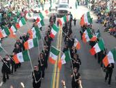 #VisitROC's Guide To St. Patrick's Day 2018