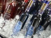 8 Things You Didn't Know About Ice Wine