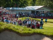 Tickets now available for 2019 KitchenAid Senior PGA Championship at Oak Hill