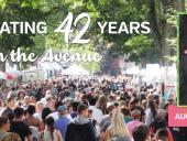 #VisitROC's Guide To Park Ave Fest