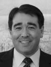 Peter Tateishi