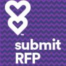 SUbmit RFP Collection Graphic