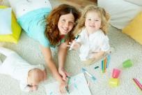 Hotel Child Care