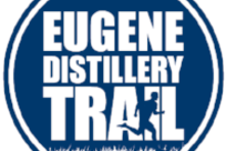 Eugene Distillery Trail
