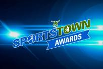 Video Thumbnail - youtube - SportsTown Awards 2016 Recap Video - Save the Date - June 1, 2017