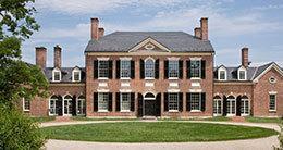 Visit Alexandria and Mount Vernon