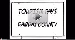 Tourism Pays Video
