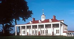 Visit Mason Neck and Mount Vernon
