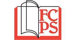 Fairfax County Schools