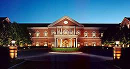 Westfields Marriott - Chantilly Hotels