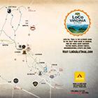 Ale Trail Guide Thumbnail