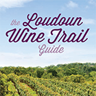 Wine Guide Thumbnail