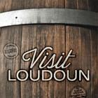 Visit Loudoun Visitor Guide