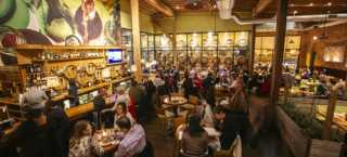 City Winery - AA
