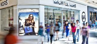 Michael Kors Fashion Outlets Chicago