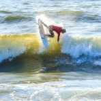 O'neill Sweetwater Pro Am Surf Fest