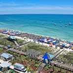 Rock the Beach Festival