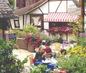 Carmel: Restaurants
