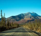 Arctic/Dalton Highway