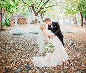 Weddings in Alexandria