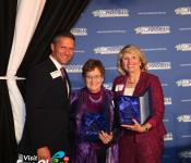 Ambassador of the Year Award