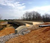 Construction Photos: March 2011