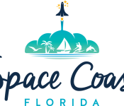 Florida's Space Coast Logos