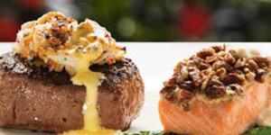 Flemmings Steak House