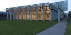 Pavilion-UseCredit-420x260