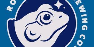 Rocket Frog Brewing