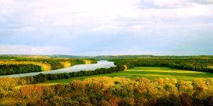 landscape-potomac-golf-course.jpg