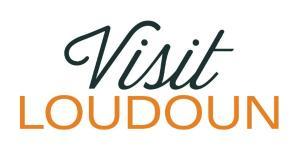 Visit Loudoun