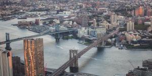 OneWorldObservatory_LowerManhattan_Manhattan_NYC_TaggerYanceyIV_7707