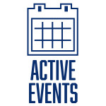 ACTIVE EVENTS