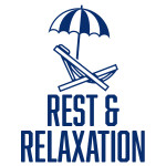 REST & RELAXATION