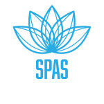 Spas Icon at 43° N, 89° W - Madison, WI