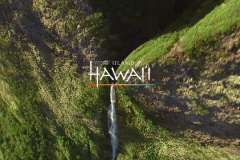A-Z Meet Hawaii: Hawaii Island