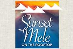 Sunset Mele web thumbnail