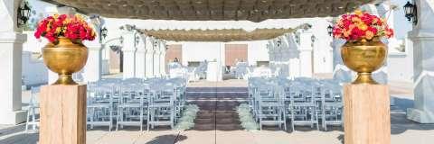 heatherdiego.wedding.monocleproject-278_1920x1080__hero.jpg