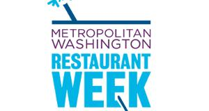 Winter Restaurant Week