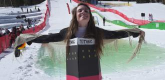Pond Skimming Blog Header