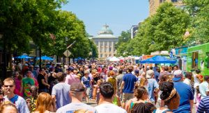 Things-to-do-in-Raleigh-NC-in-2017