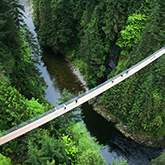 10 vancouver must see attractions book your activities online in advance publicscrutiny Choice Image