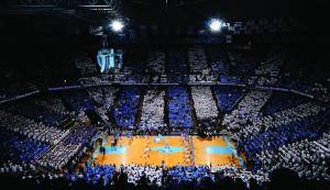 Copy of UNC Men's Basketball at Dean Smith Center by Jeffrey Camarati.jpg