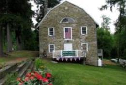 Appalachian Trail Museum-3